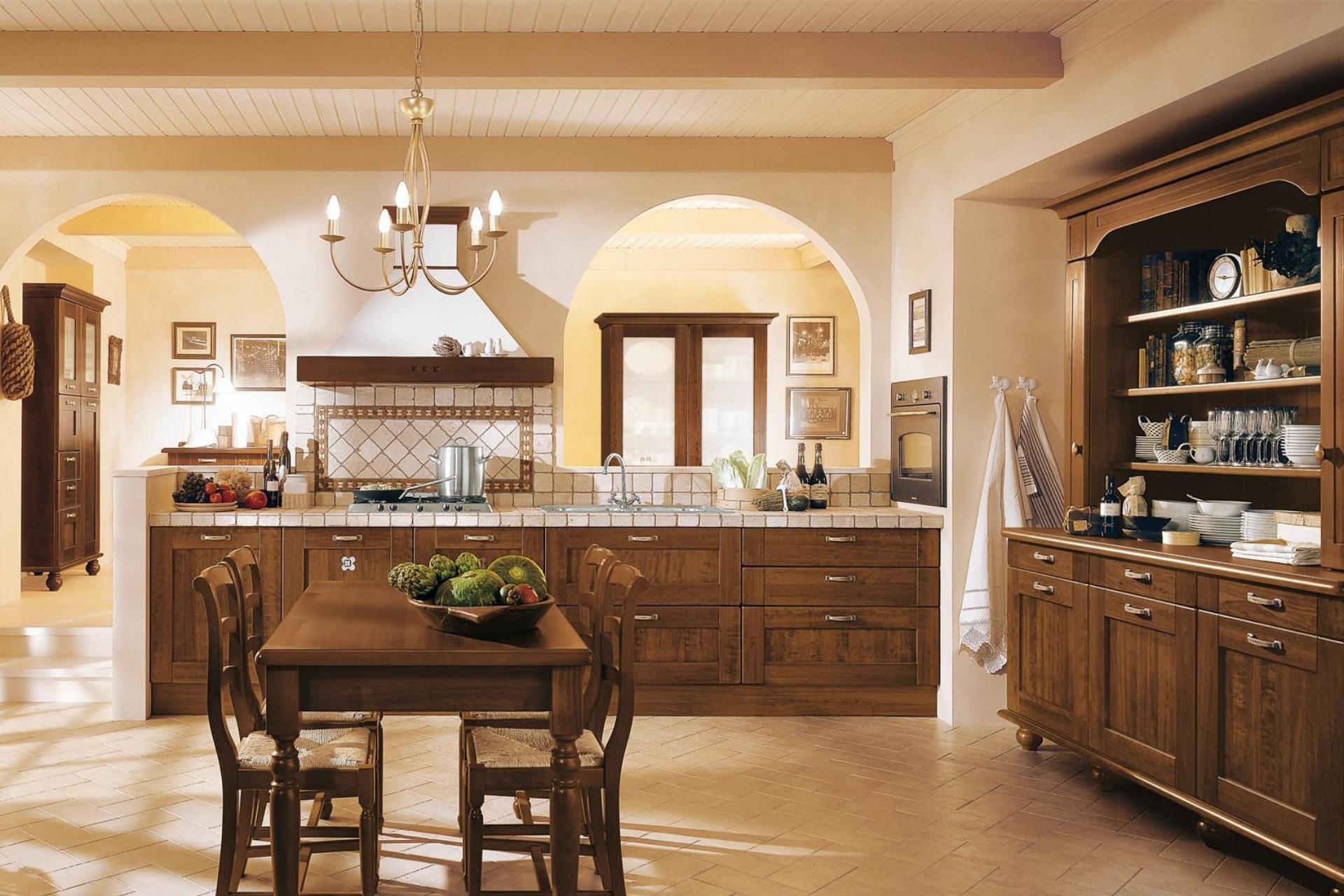Idee e consigli per arredare casa in stile Arte povera ...